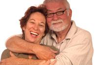 Happy_Loving_Couple_529671