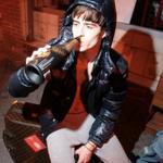 שתיית אלכוהול בקרב בני נוער